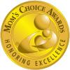 Mom's choice award icon